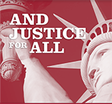 Justice-poster-conducted-programs-160-x149_0.png